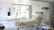 Навіны Германіі. Нямецкія клінікі прастойваюць у чаканні пацыентаў з COVID-19. Парадокс?