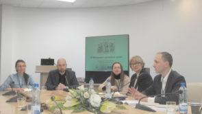 Сведчанне сталасці беларускага кнігазнаўства