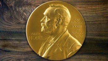 Нобелеўскую прэмію па медыцыне далі за імунатэрапію ракавых захворванняў