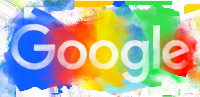Google+ закрываюць з-за нізкай папулярнасці і ўцечкі дадзеных