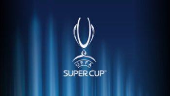 АБФФ запрашае Суперкубак УЕФА ў Беларусь