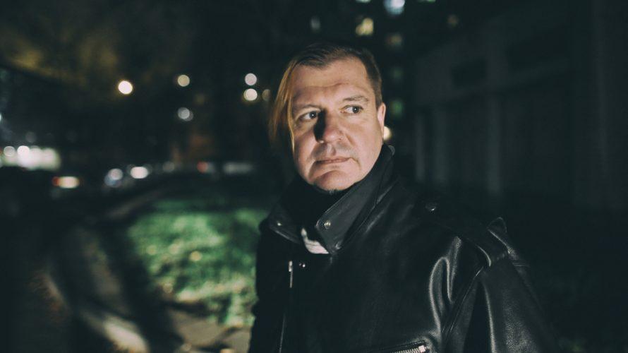 Лявон Вольскі выдаў кліп на песню «Зніклыя людзі»