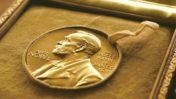 Сёлета ўручаць адразу дзве Нобелеўскія прэміі па літаратуры за 2018 і 2019 гады