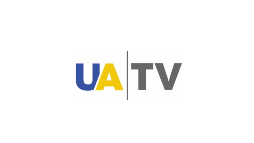 Украінскія тэлеканалы прыходзяць у Беларусь