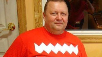 """Віктар Сазонаў: """"Басовішча"""" – фэст беларускасці"""