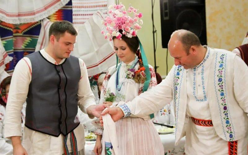 """""""Вяселле фэст"""" адбудзецца 10 жніўня"""