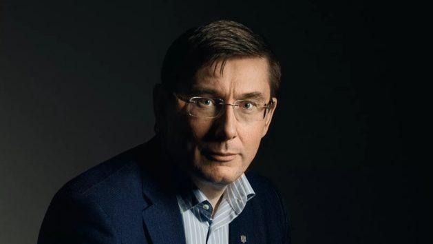 Генпракурор Украіны: Па справе Шарамета ёсць гарачыя версіі