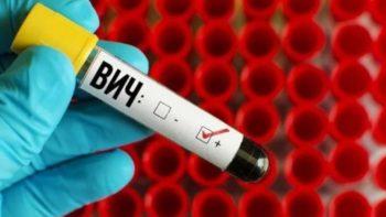 Беларусь можа пераняць досвед Украіны па самакантролю на ВІЧ