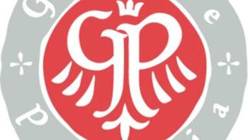 Gaude Polonia: стыпендыя на паўгода для маладых творцаў з Беларусі