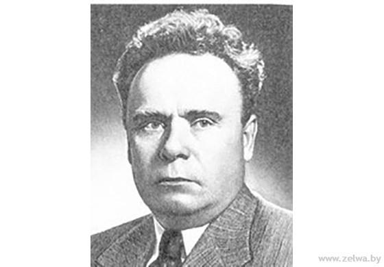 """На радзіме прапагандыста """"буржуазнай навукі"""""""