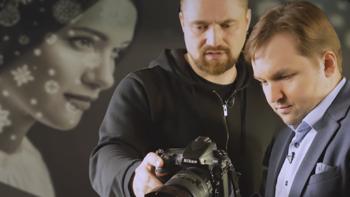 Мова Нанова Смартфон замест фотакамеры?